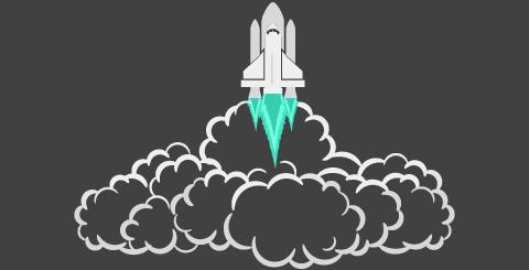 CloudFlare-SSD-Reseller-Web-Hosting-ServerCake-India