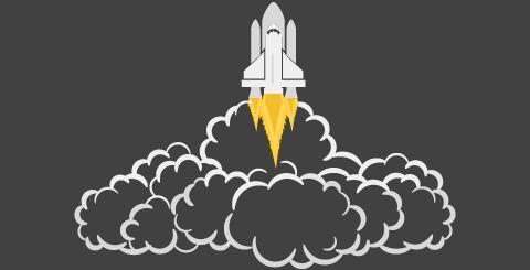 CloudFlare-SSD-Shared-Web-Hosting-ServerCake-India
