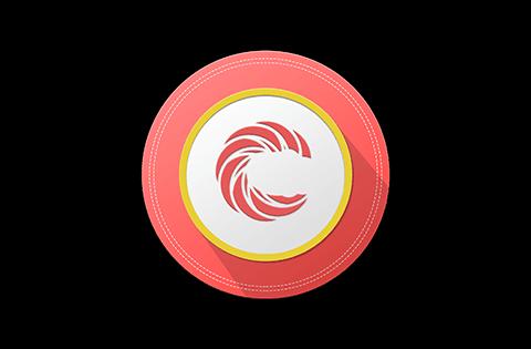 CloudLinux-OS-Addons-Web-Hosting-ServerCake-India