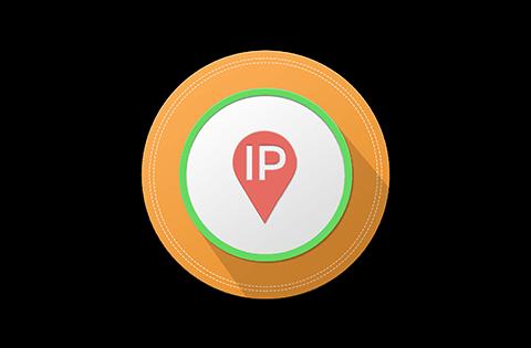 Dedicated-IP-Addons-Web-Hosting-ServerCake-India