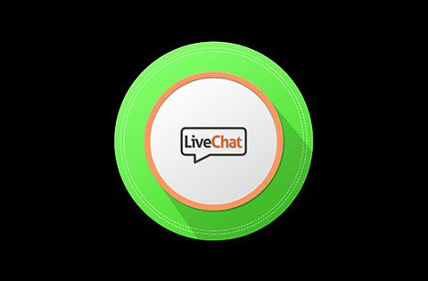 LiveChat-Addons-Web-Hosting-ServerCake-India