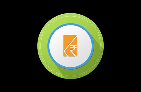 PayClub-Addons-Web-Hosting-ServerCake-India