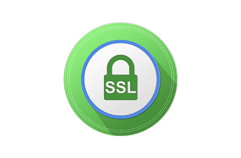 SSL-Certificates-Addons-Web-Hosting-ServerCake-India