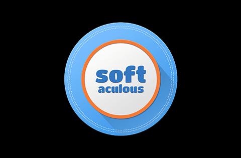 Softaculous-Addons-Web-Hosting-ServerCake-India