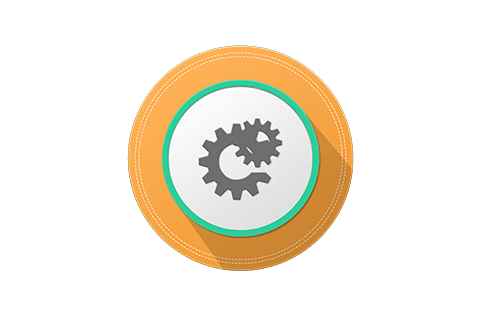 WHMCS-Addons-Web-Hosting-ServerCake-India