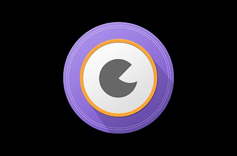Zopim-Livechat-Addons-Web-Hosting-ServerCake-India