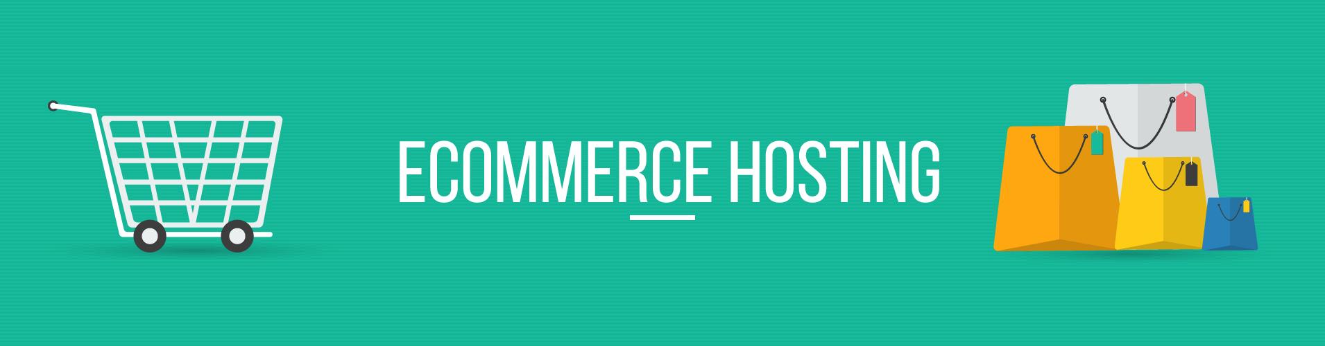 Managed-Ecommerce-Web-Hosting-ServerCake-India