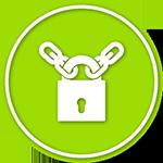 <h3>Free SSL</h3>