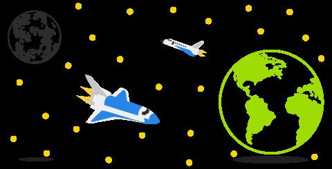 Free Migration