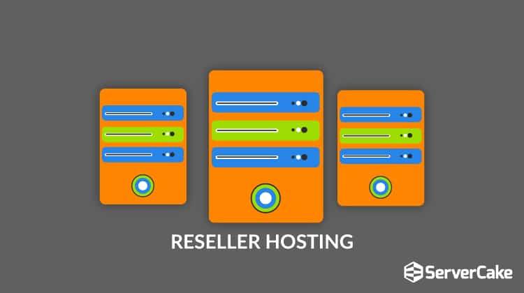 Reseller Hosting India | Linux Unlimited Reseller Hosting Plans