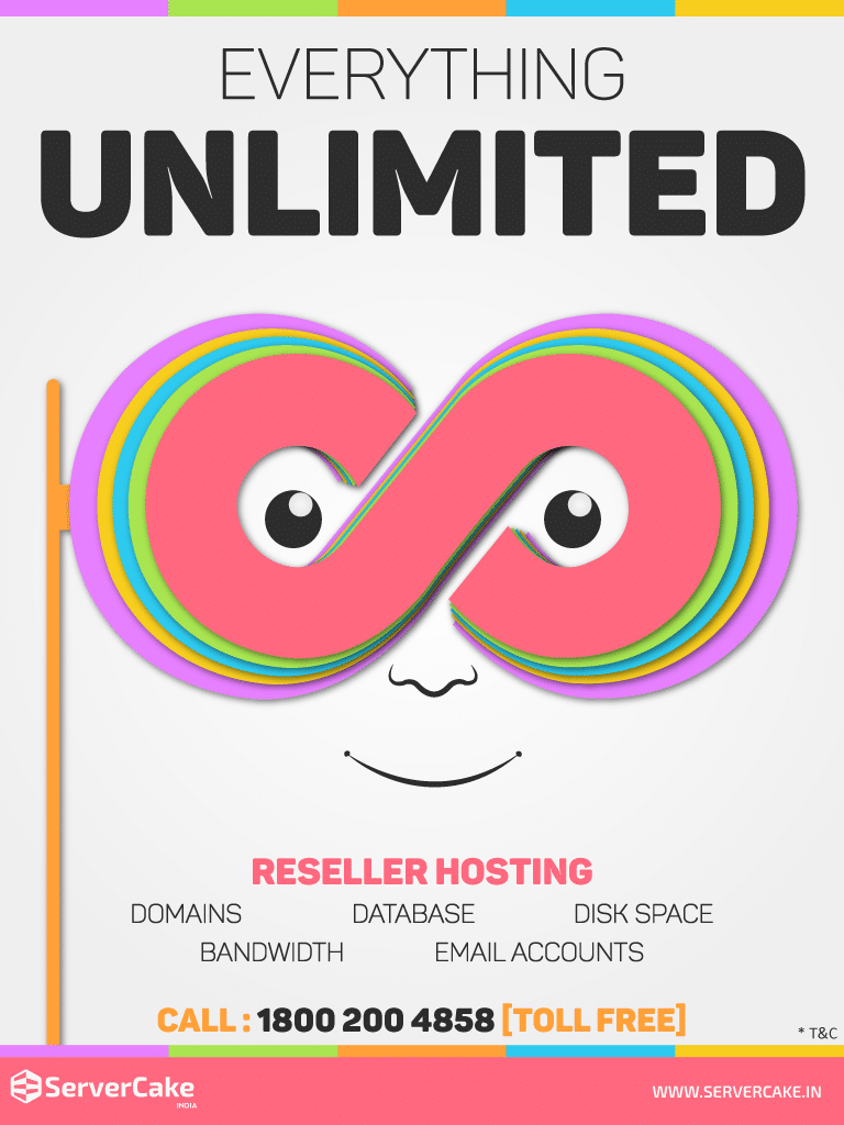 Everything-Unlimited-in-Reseller-01 - ServerCake India